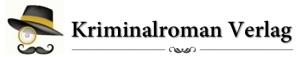 kriminalromanverlag.com